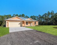 4093 SW 66th Avenue, Palm City image