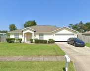 80 Spinnaker Circle, South Daytona image