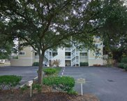 3401 Dunes St. Unit A2, North Myrtle Beach image