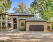 23690 Flay Avenue N, Forest Lake image