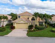 23670 Copperleaf Blvd, Estero image