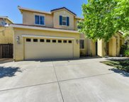 1329  Alberton Circle, Lincoln image