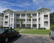 12-I White River Dr. Unit 12-I, Myrtle Beach image