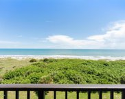 3170 N Atlantic Unit #605, Cocoa Beach image