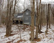 113 Sugar Maple Lane, Beech Mountain image