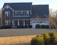 371 Ayers  Road, Fort Mill image