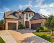 1720 Campbell Court, Frisco image