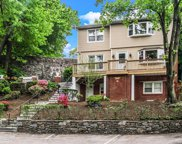 409 Parkview  Avenue, Yonkers image