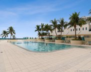 2501 S Ocean Dr Unit #333, Hollywood image