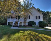 325 Bells Ferry Road, White image