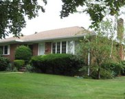 4036 Hahn  Ave, Bethpage image