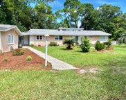 85237 ANGIE RD, Yulee image