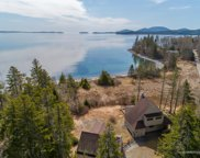 91 Meadow Point Road, Lamoine image