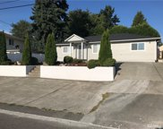 6411 Shaffer Ave S, Seattle image