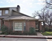 6204 Waterford Boulevard Unit #18, Oklahoma City image