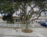 720     Shalimar Drive, Costa Mesa image