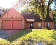 404 Thorn Wood Drive, Euless image
