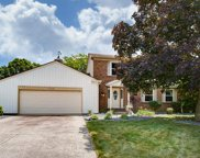11416 Westwind Drive, Fort Wayne image