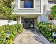 280  Cagney Lane #110, Newport Beach image