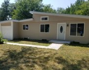 521 S Westview Dr, Derby image