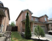 131 Adriana Louise Dr, Vaughan image
