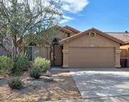 10344 E Penstamin Drive, Scottsdale image