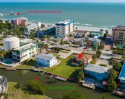 749 Estero  Boulevard, Fort Myers Beach image