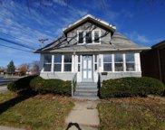 2346 Krueger Street, Blue Island image