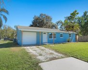 6331 55th Street N, Pinellas Park image
