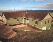1242 Splendor Valley  Rd, Kamas image