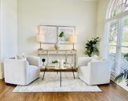 9132 Concord Hunt Cir, Brentwood image