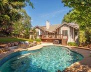 4820  Danbury Circle, El Dorado Hills image