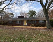 14 Saddle Mountain Rd, Rome image