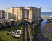 100 North Beach Blvd. Unit 706, North Myrtle Beach image