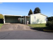 1145 SW CYPRESS  ST Unit #13, McMinnville image