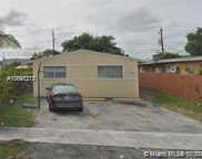 2306 Simms St, Hollywood image