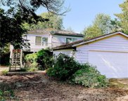 26305 95th Ave NW, Stanwood image
