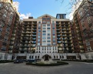 55 West Delaware Place Unit 1006, Chicago image