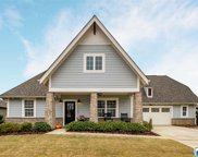 7871 Caldwell Dr, Trussville image