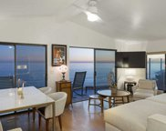 17015     Pacific Coast Highway   7 Unit 7, Pacific Palisades image