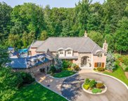 5 Deertrail Road, Saddle River image