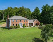 83 Franklin Woods  Drive, Somers image