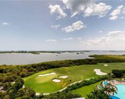 4951 Bonita Bay Blvd Unit 1501, Bonita Springs image