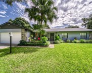 8622 Dee Circle, Riverview image