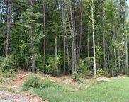 149 Brawley Woods  Lane Unit #12, Mooresville image
