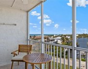 5900 Bonita Beach Rd Unit 1703, Bonita Springs image