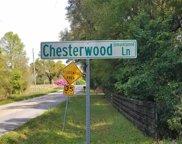 000 Chesterwood Lane, Eustis image