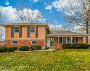 5621 W 84th Terrace, Overland Park image