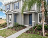 6067 Blue Lily Way, Winter Garden image