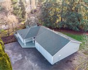 1925 16TH  ST, West Linn image